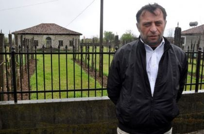 Velimir Popović