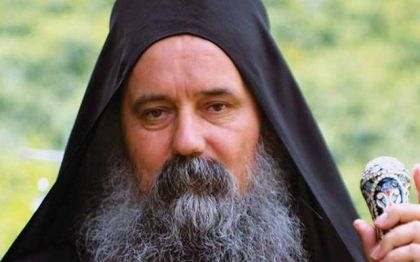 Episkop Fotije