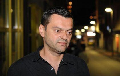 Vlada Ilić, sin ubijenog srebreničkog sudije Slobodana Ilića
