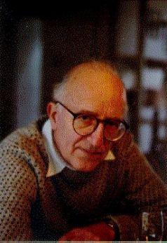 Edvard S. Herman