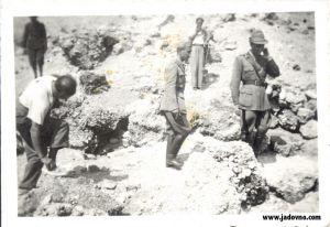 Svedoci - Italijani su notirali sve ustaške zločine i na sve načine pokušavali da spasu Srbe