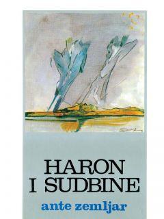 Haron i sudbine