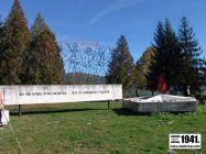 20.10.2012. Parastos i komemoracija u Palančištu kod Prijedora, RS | 20.10.2012. Parastos i komemoracija u Palančištu kod Prijedora RS