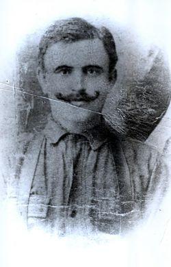 Milan Rapaić Brko