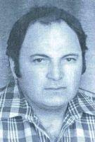 MILE RADOJA, prva žrtva povampirenog ustaštva na područ ju Livna 1992. godine