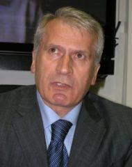 Dr Mirko Vasiljević