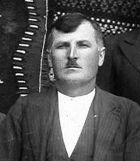 Bastašić Mile Luka