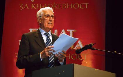 Akademik Vasilije Krestić