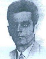 VOJIN ZIROJEVIĆ: četnici nijesu poštedjeli njega baš kao što ni ustaše nijesu poštedjele njegovu suprugu Mariju – Hrvaticu