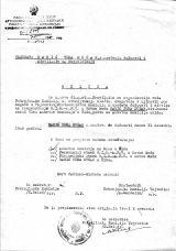 Dušan T. Babić - Dokumentacija | Dušan T. Babić - Dokumentacija