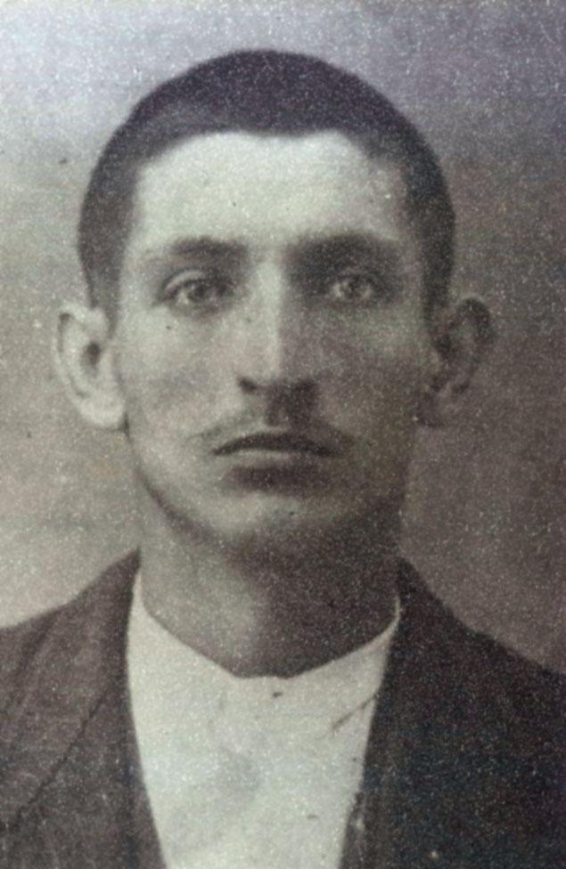 Vukašin V. Dražić