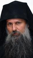 Protosinđel Jovan Ćulibrk