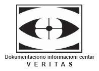 https://jadovno.com/tl_files/ug_jadovno/edt/dusan-slike/Veritas.jpg