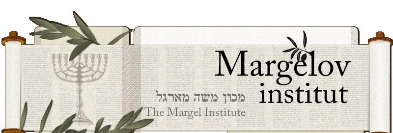 Margelov institut