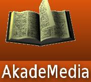 akademedia