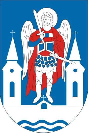 https://jadovno.com/tl_files/ug_jadovno/img/baneri/grb-karlovci-veci.jpg