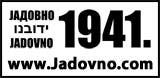 https://jadovno.com/tl_files/ug_jadovno/img/baneri/jadovno_v3.jpg