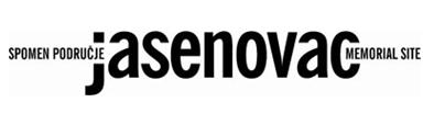 sup_jasenovac.JPG
