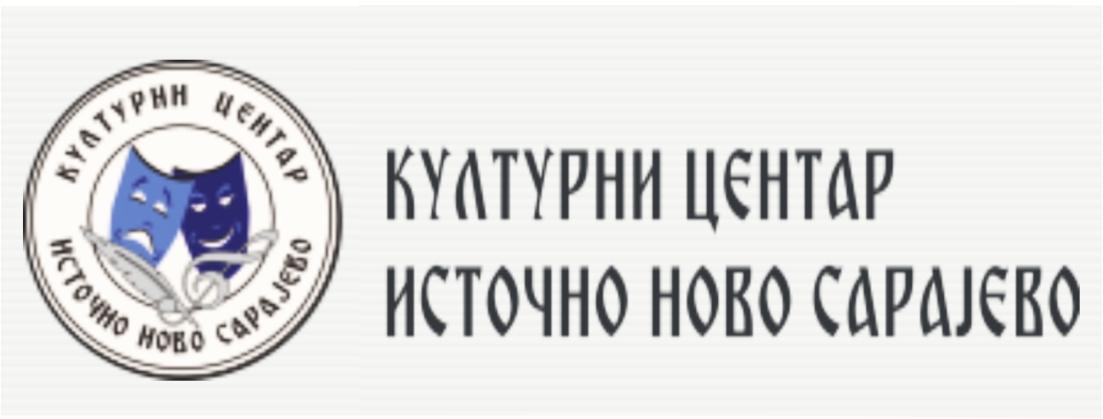 https://jadovno.com/tl_files/ug_jadovno/img/baneri/kuckuc.jpg