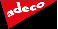 https://jadovno.com/tl_files/ug_jadovno/img/baneri/logo-adeco.png