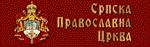 https://jadovno.com/tl_files/ug_jadovno/img/baneri/spc.jpg
