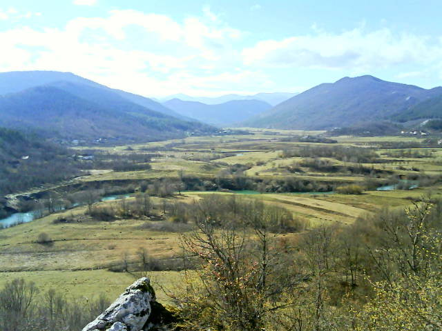 Gornji Kosinj: Nevine žrtve čekaju 69 godina da se dostojanstveno sahrane