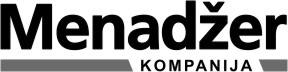 Menadzer kompanija