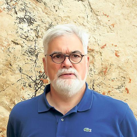 Boris Begović