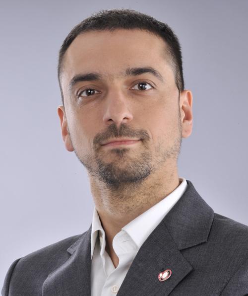 https://jadovno.com/tl_files/ug_jadovno/img/kompleks_jadovno/jugoslav-kiprijanovic.jpg