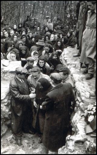 https://jadovno.com/tl_files/ug_jadovno/img/kompleks_jadovno/saranova-jama-1953-.jpg