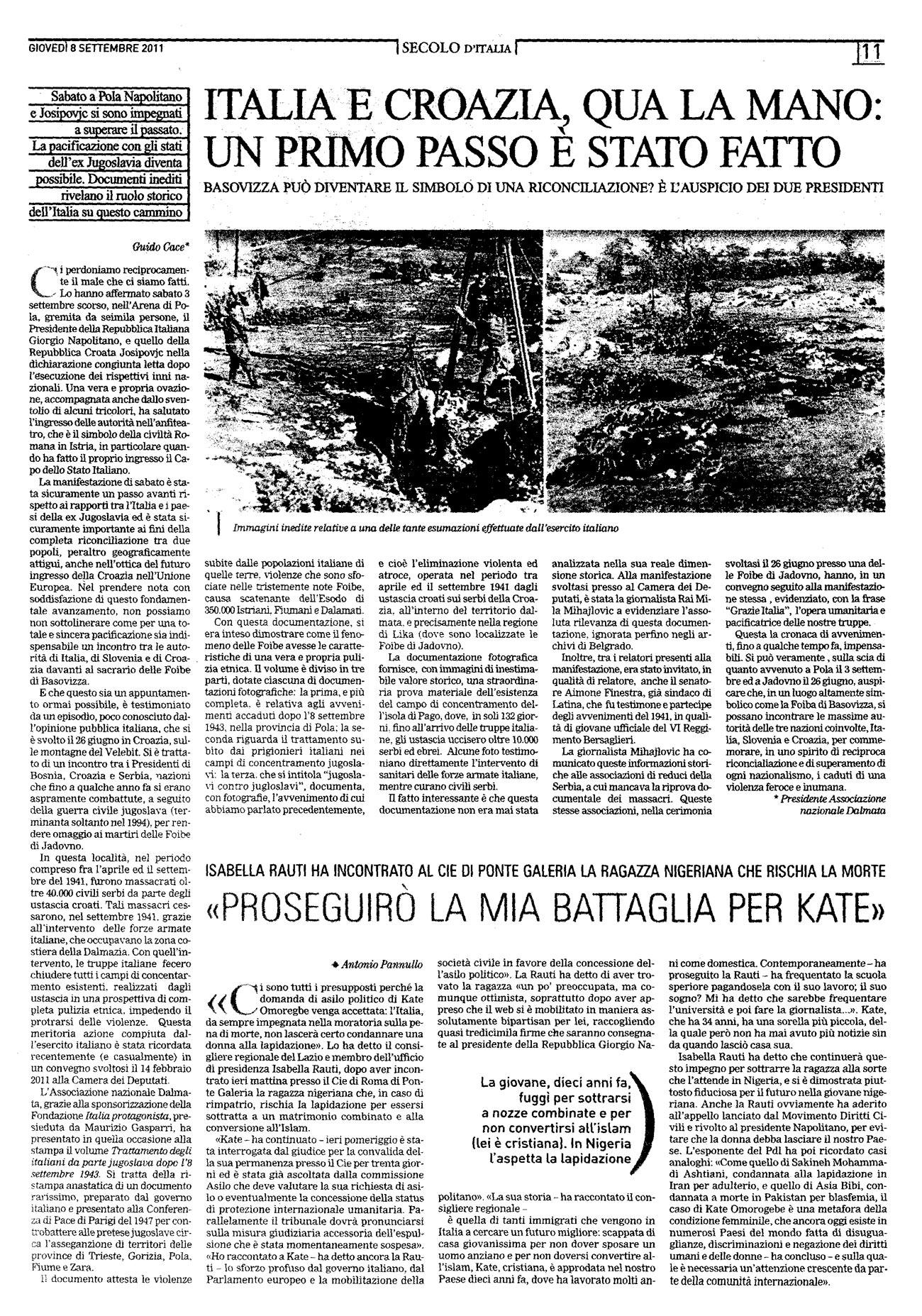 secolo_d_italia