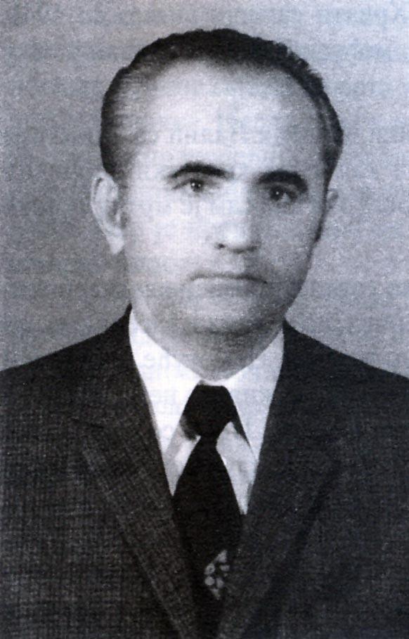 Mirko Rapaić