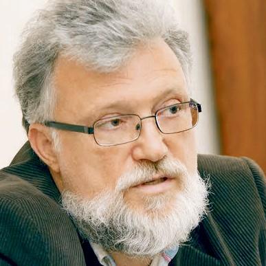 https://jadovno.com/tl_files/ug_jadovno/img/novosti/2014/Ivan_Negrisorac.jpg
