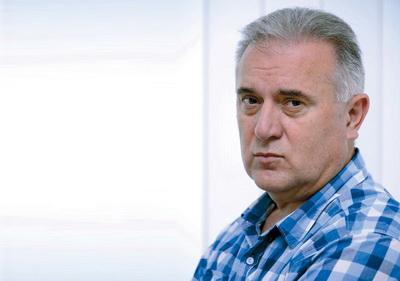 https://jadovno.com/tl_files/ug_jadovno/img/novosti/2014/Ratko_Dmitrovic_1.jpg