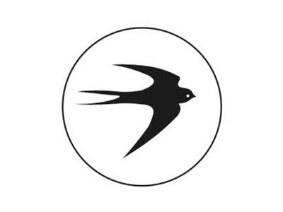 Asocijacija logo