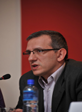 Branimir Nešić