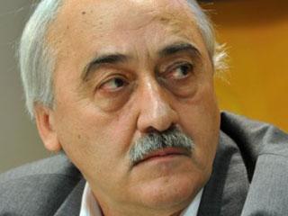 Milojko Budimir