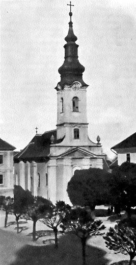 Eparhija Gornjokarlovačka