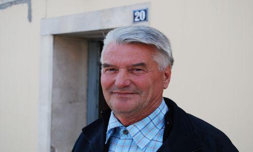 Milan Vranković
