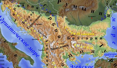 Balkan_mapa