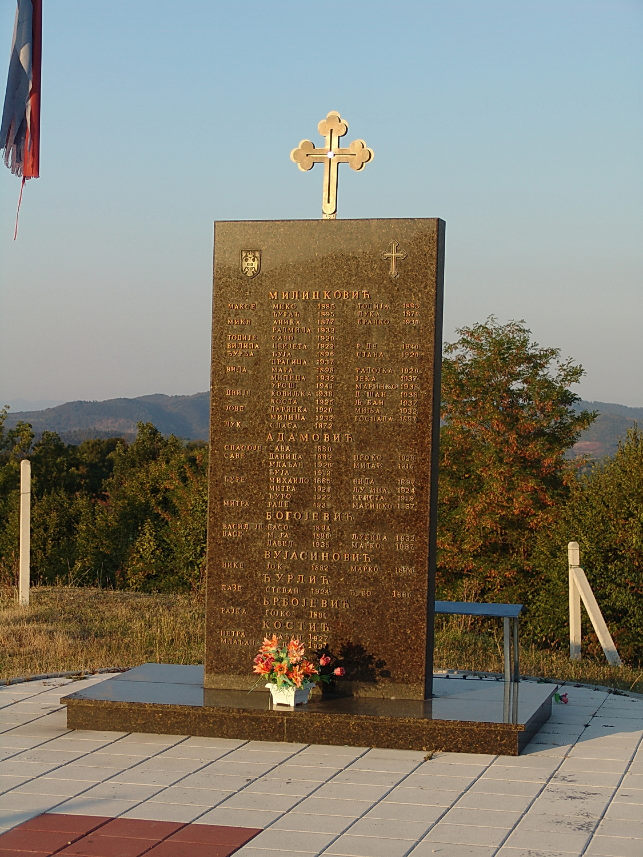 Bijeli-potok-spomenik