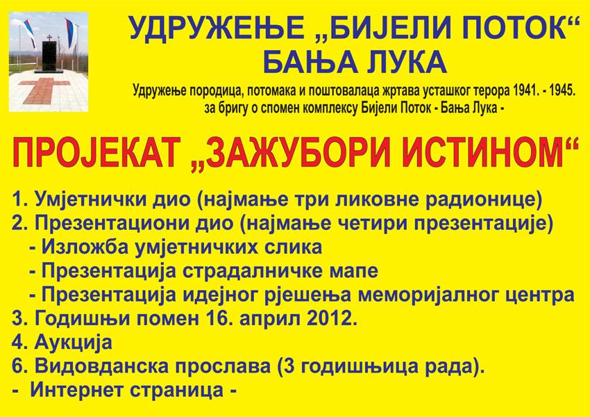 BijeliPotok_zazubori-istinom.jpg