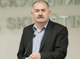 Borislav-Bojic.jpg