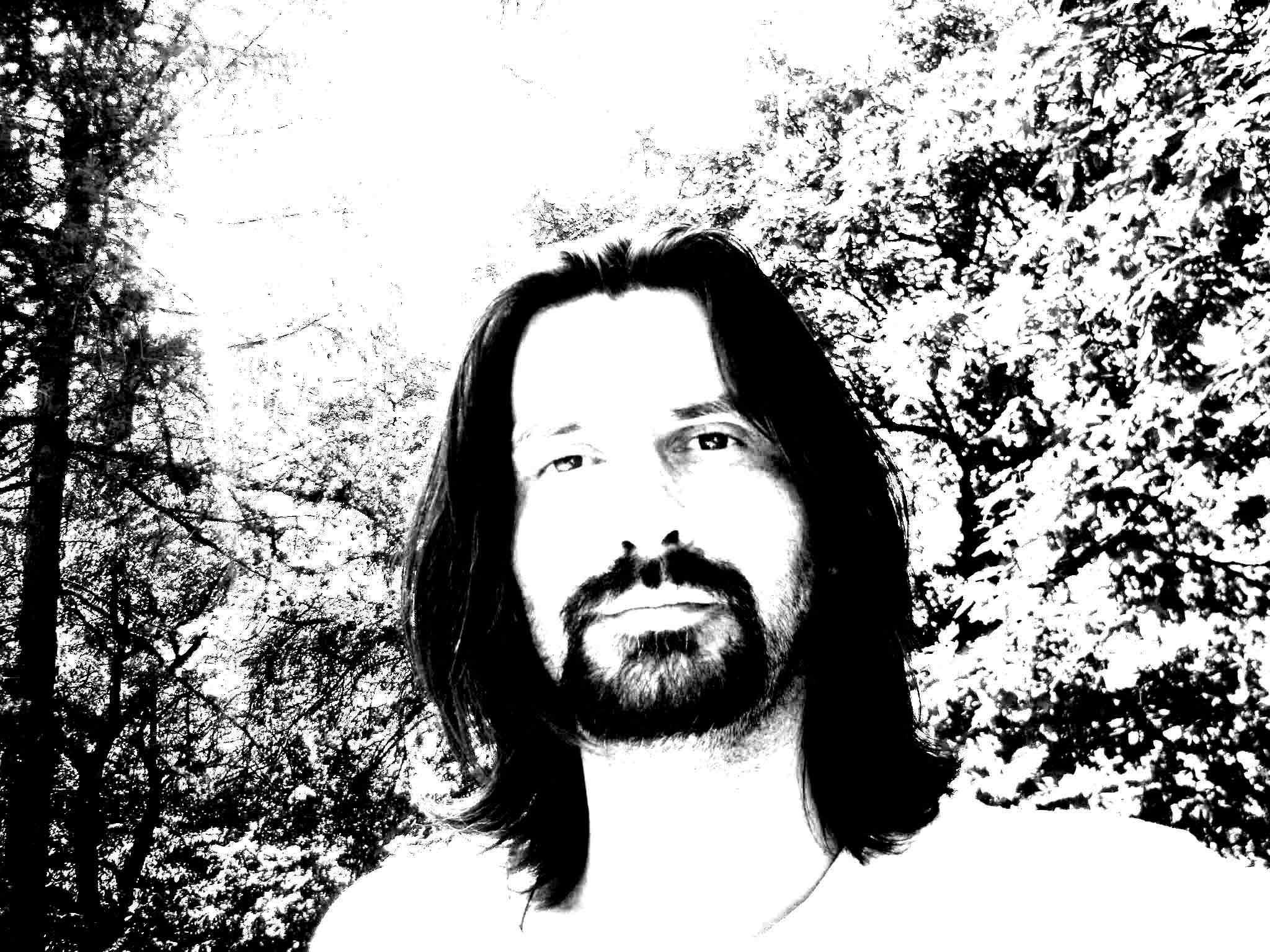 Branislav Paic Anya