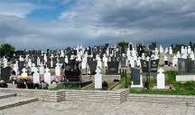 Bratunac-groblje.jpg