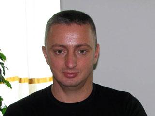 Darko-Trifunovic.jpg