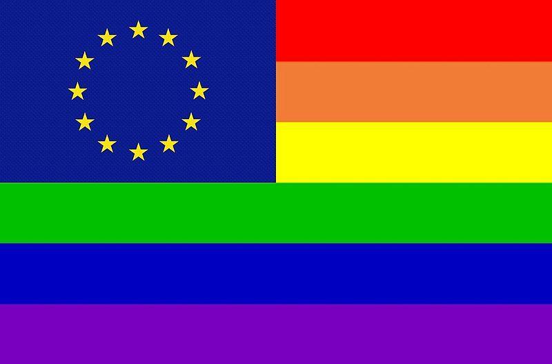 Evropska_zastava_duginih_boja.jpg