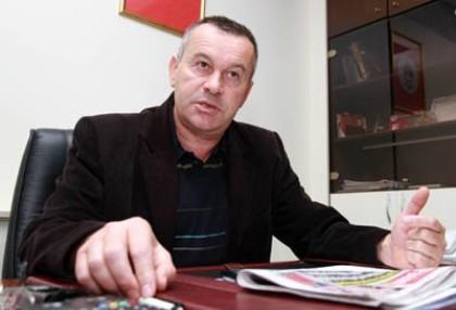 Goran-Krcmar.jpg