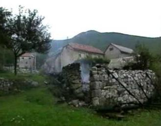 Grubori_selo