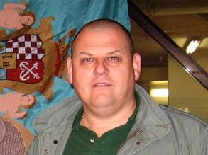 MihajloHrastov.jpg